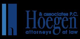Hoegen & Associates, P.C.