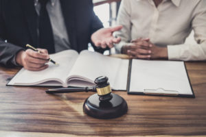 Commercial Litigation Lawyer ChesCo, PA